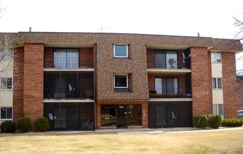 9146 W 140th Unit 3NW, Orland Park, IL 60462
