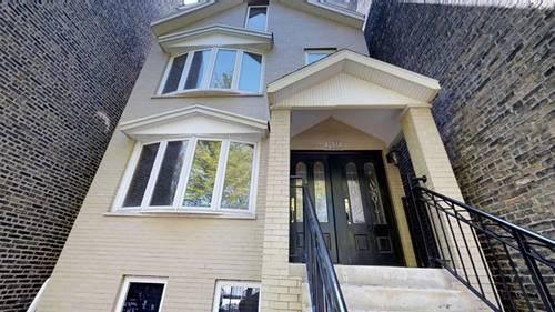 1635 W Huron Unit 1, Chicago, IL 60622 Noble Square