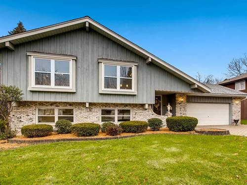 1150 39th, Downers Grove, IL 60515