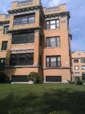 4822 S Dorchester Unit 3, Chicago, IL 60615
