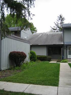 495 Conway Bay, Roselle, IL 60172