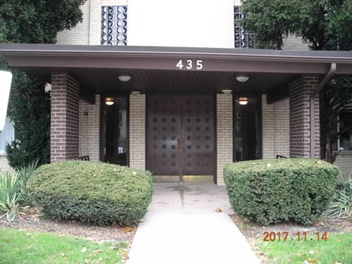 435 S Cleveland Unit 101S, Arlington Heights, IL 60005