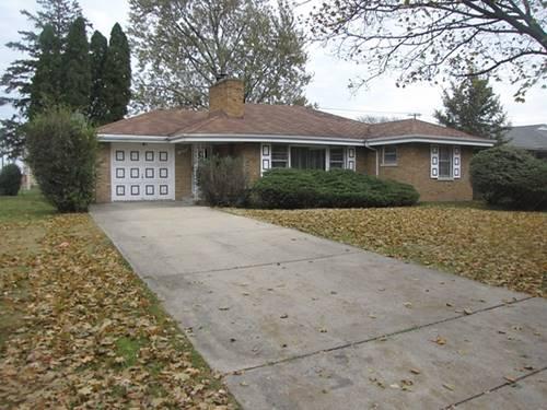 6919 N Keystone, Lincolnwood, IL 60712