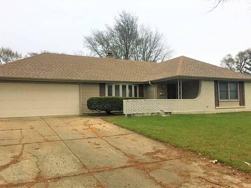 607 Westover, Schaumburg, IL 60193