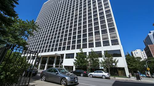 4343 N Clarendon Unit 2003, Chicago, IL 60613 Uptown