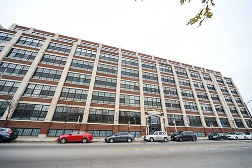 3963 W Belmont Unit 108, Chicago, IL 60618