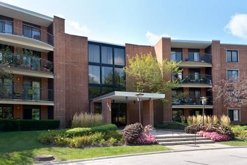 1415 E Central Unit 102A, Arlington Heights, IL 60005