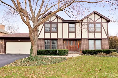 129 Park, Deerfield, IL 60015