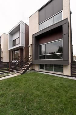 2418 W Addison, Chicago, IL 60618
