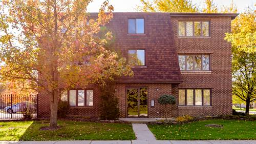 7535 Tiffany Unit 3B, Orland Park, IL 60462