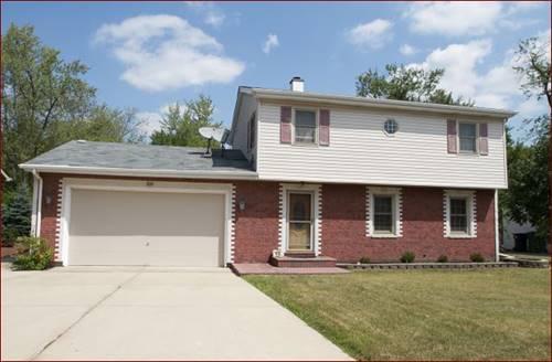418 W St Charles, Lombard, IL 60148