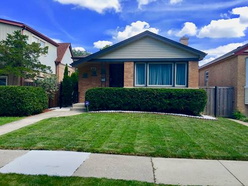 2635 Maple, Franklin Park, IL 60131
