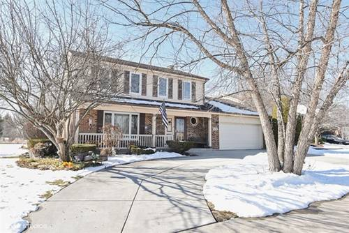 6718 Meade, Downers Grove, IL 60516