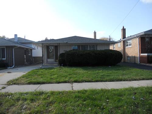 606 Buffalo, Calumet City, IL 60409