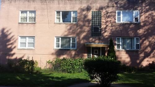2435 W Balmoral Unit 1N, Chicago, IL 60625