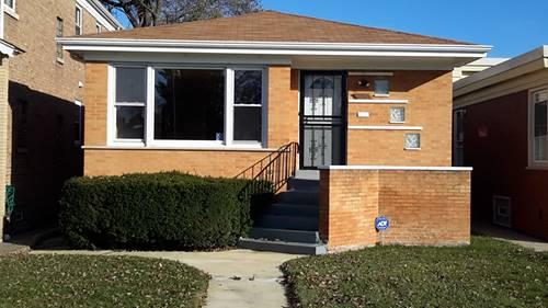 9123 S Michigan, Chicago, IL 60619
