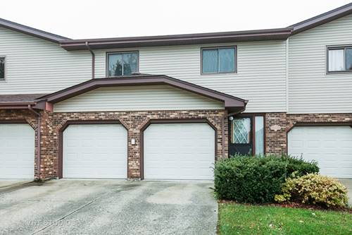 909 Meadow Ridge, New Lenox, IL 60451