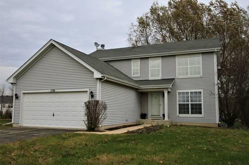 1339 S Janice, Round Lake, IL 60073