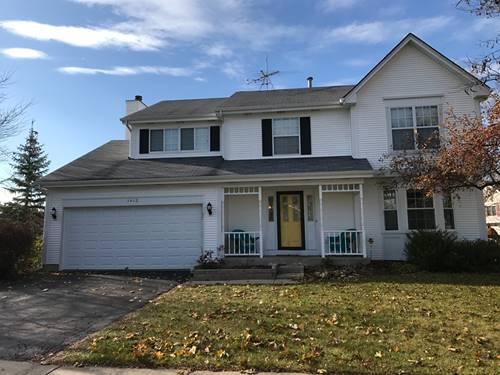 1412 Edington, Mundelein, IL 60060