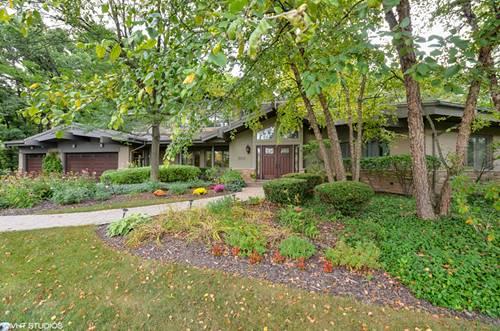 2013 Burr Oak, Glenview, IL 60025