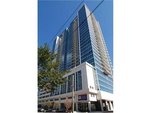 1629 S Prairie Unit 1502, Chicago, IL 60616 South Loop
