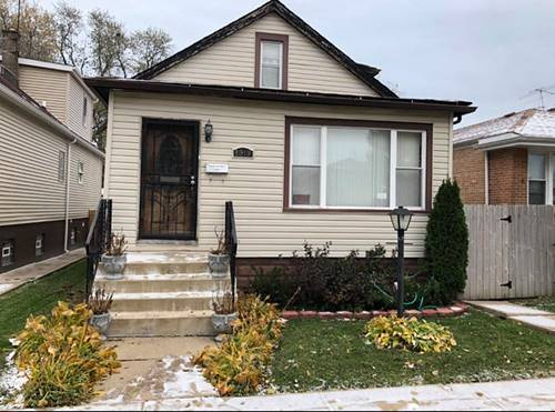 8919 S Bennett, Chicago, IL 60617