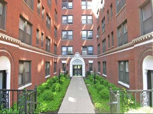 1140 N La Salle Unit 326, Chicago, IL 60610 Near North