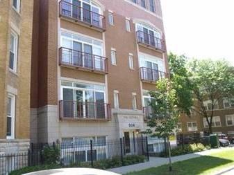 924 W Cornelia Unit 2N, Chicago, IL 60657 Lakeview