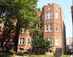 8131 S Maryland, Chicago, IL 60619