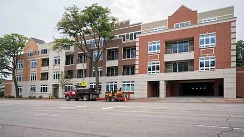 1202 Waukegan Unit 402, Glenview, IL 60025