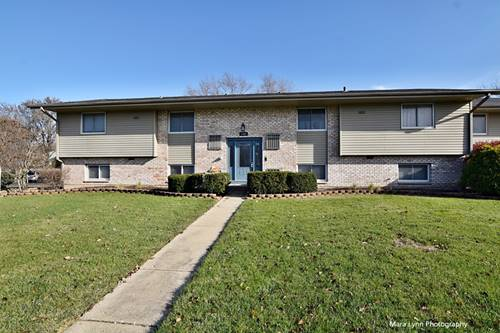 1342 S 14th Unit A1, St. Charles, IL 60174