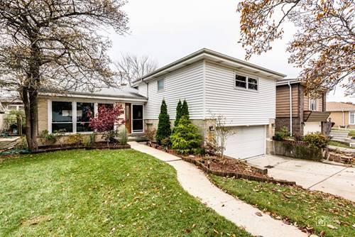 9235 Merrill, Morton Grove, IL 60053