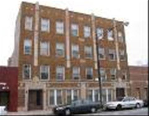 4585 N Elston Unit G1, Chicago, IL 60630