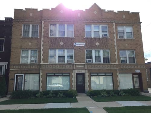3912 N Central Park Unit 1, Chicago, IL 60618