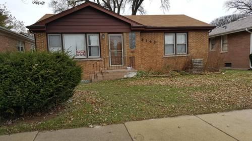 4148 Main, Skokie, IL 60076