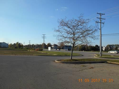 2313 S Drauden, Plainfield, IL 60586