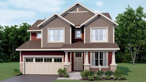 5004 Cassandra, Ringwood, IL 60072