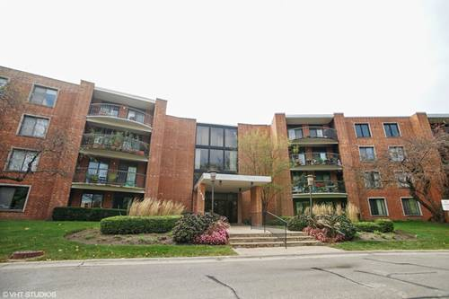 1415 E Central Unit 221C, Arlington Heights, IL 60005