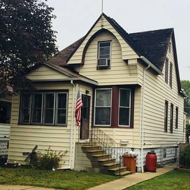 4223 Deyo, Brookfield, IL 60513