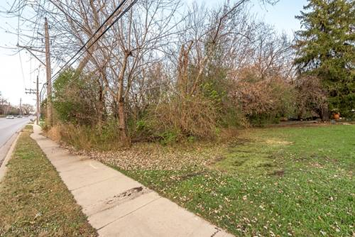 5843 Belmont, Downers Grove, IL 60516