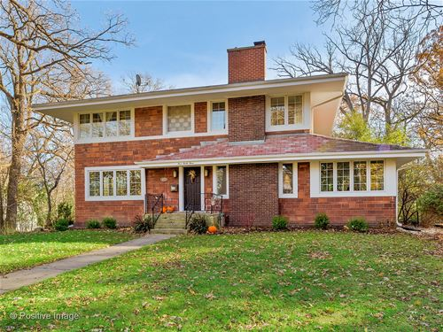 333 W Grove, Lombard, IL 60148