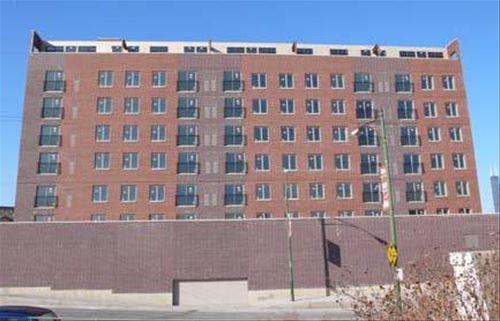 2272 S Archer Unit 6D, Chicago, IL 60616