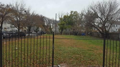 1756 W 48th, Chicago, IL 60609