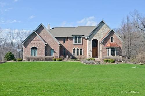 3845 Carlisle, Crystal Lake, IL 60012