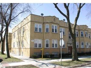 5101 W Montana Unit 3, Chicago, IL 60639