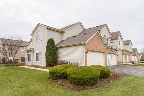 3411 Blue Ridge, Carpentersville, IL 60110