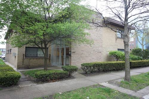 257 Washington Unit 5, Oak Park, IL 60302