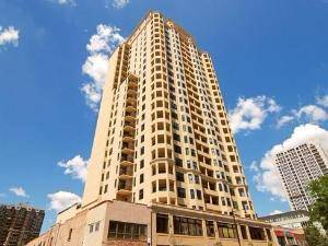 1464 S Michigan Unit 303, Chicago, IL 60605