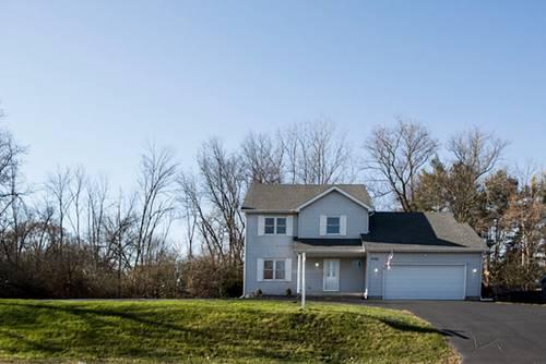 31781 N Darrell, Lakemoor, IL 60050