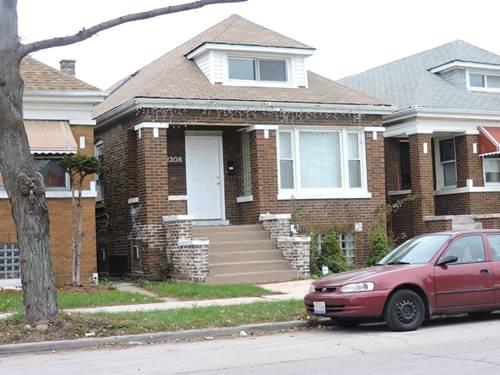 2308 W 71st, Chicago, IL 60636